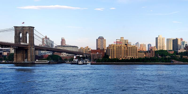 Brooklyn, NY – Safes NYC