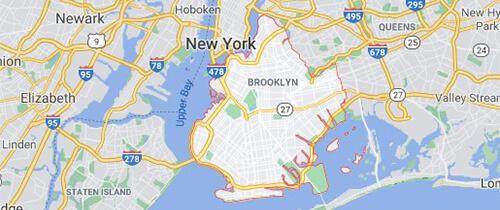 Safe Service In Brooklyn, NY