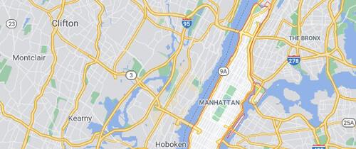 Safe Service In Manhattan, NY