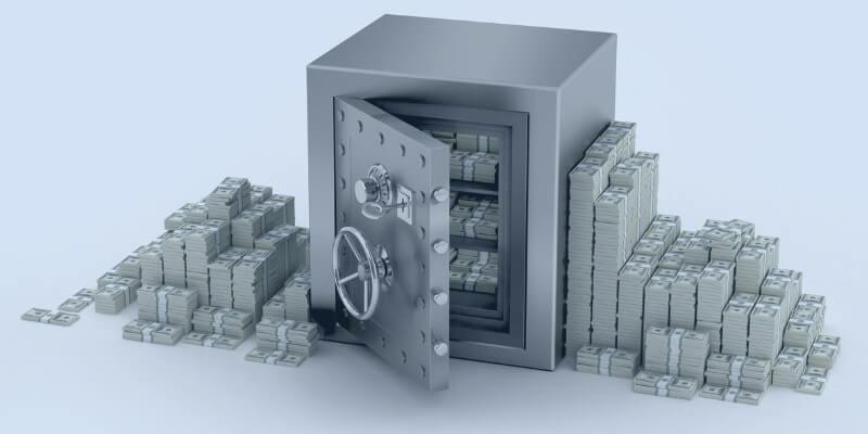 Unlock Safe Lost Key - Safes NYC