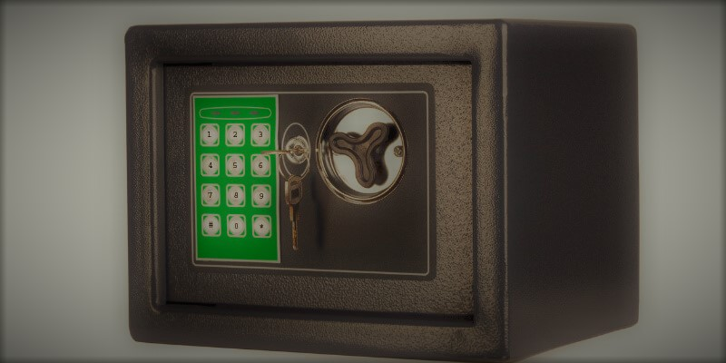 can you change the combination on a sentry safe - Safes NYC