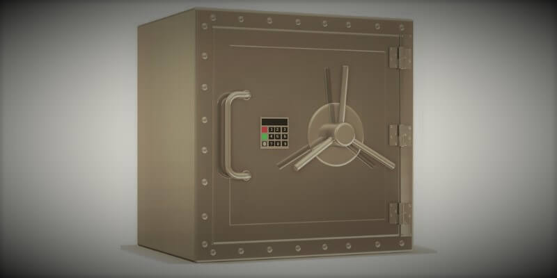 my sentry safe will not open - Safes NYC