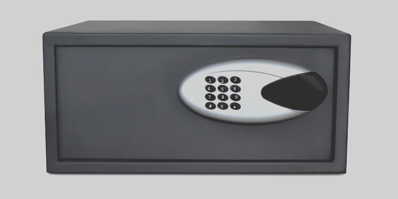 open sentry safe without code Manhattan, NY - Safes NYC