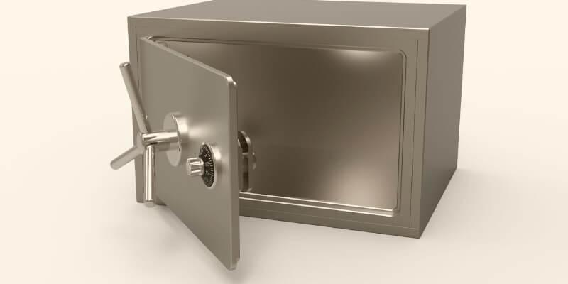 open sentry safe without combo Bronx, NY - Safes NYC