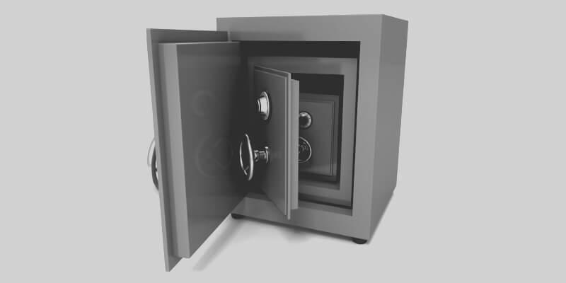 safe lock near me - Safes NYC