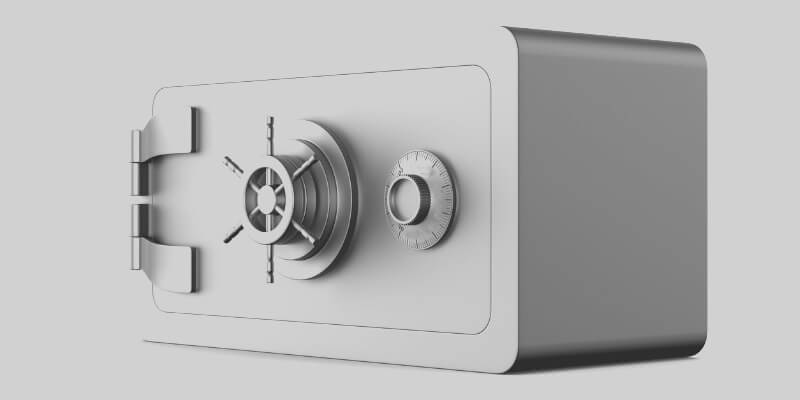 safe opening service queens, NY - Safes NYC