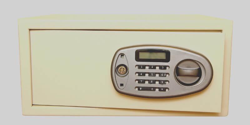 safe unlocking service - Safes NYC