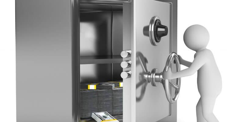 sentry safe unlock- Safes NYC