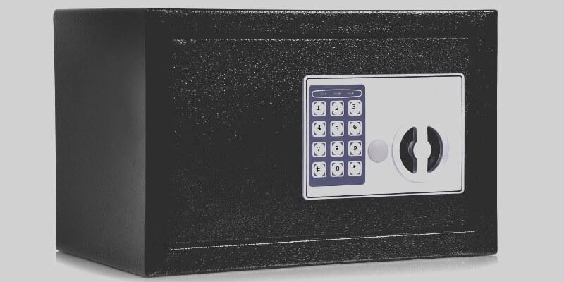 unlock safe box Manhattan, NY - Safes NYC