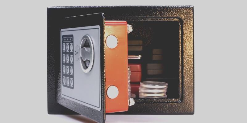 unlock safe opening - Safes NYC