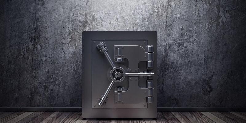 my safe wont open - Safes NYC